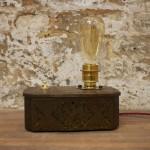 Lamp #21