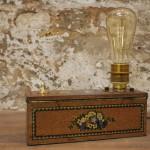 Lamp #20