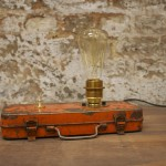 Lamp #19
