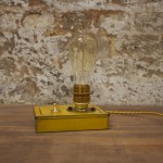 Lamp #18