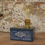 Lamp #15