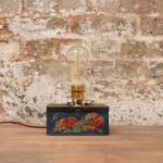 Lamp #10