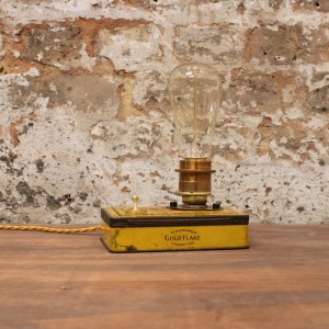 Lamp #5