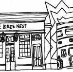 birds-nest-300x148