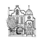 crofton-park-library
