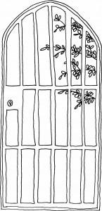 herb-garden-145x300
