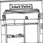 robertwalker-289x300
