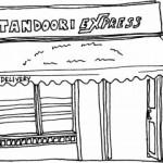 tandooriexpress-300x240