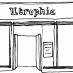 utrophia-300x164