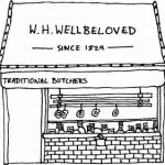 wellbeloved-300x281