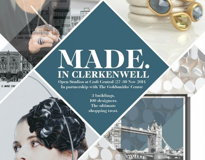 made-in-clerkenwell-open-studios-winter-2014-front-706x1024